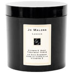 Jo Malone London Body Scrub
