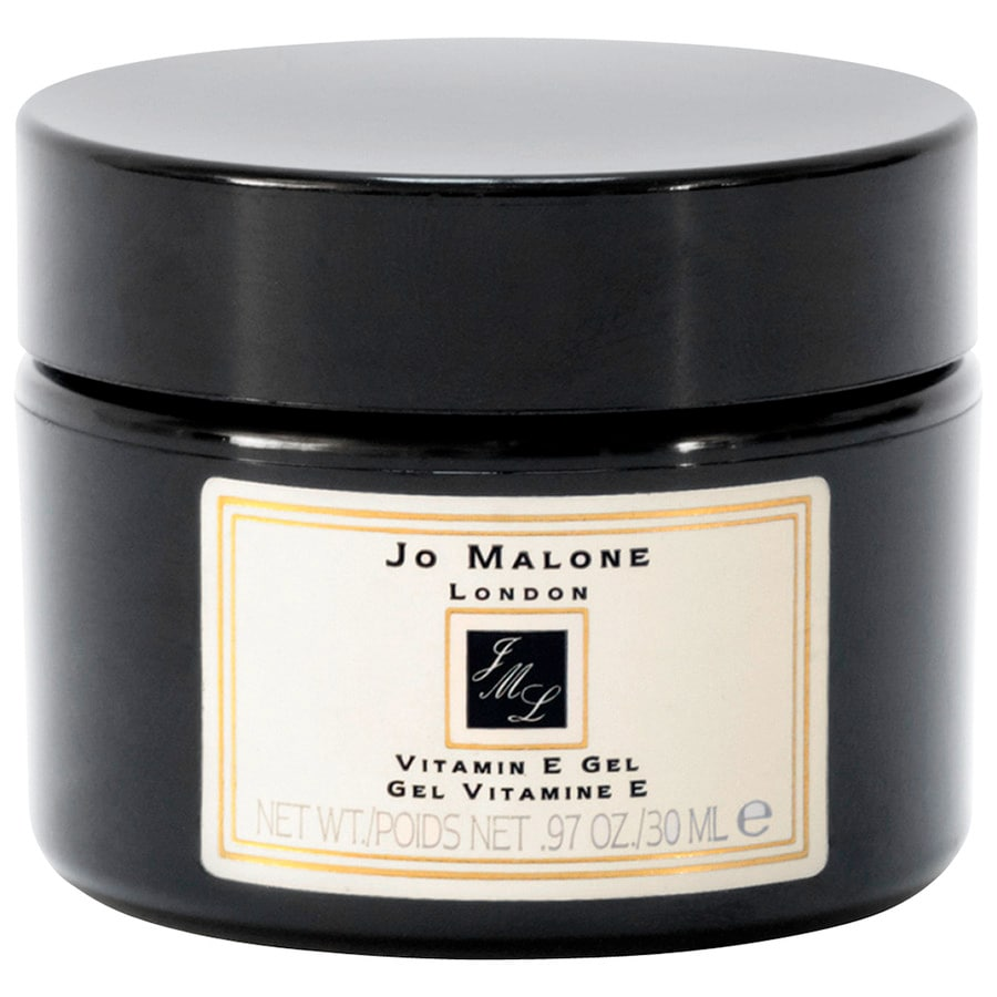 jo-malone-london-vitamin-e-collection-telovy-gel-300-ml