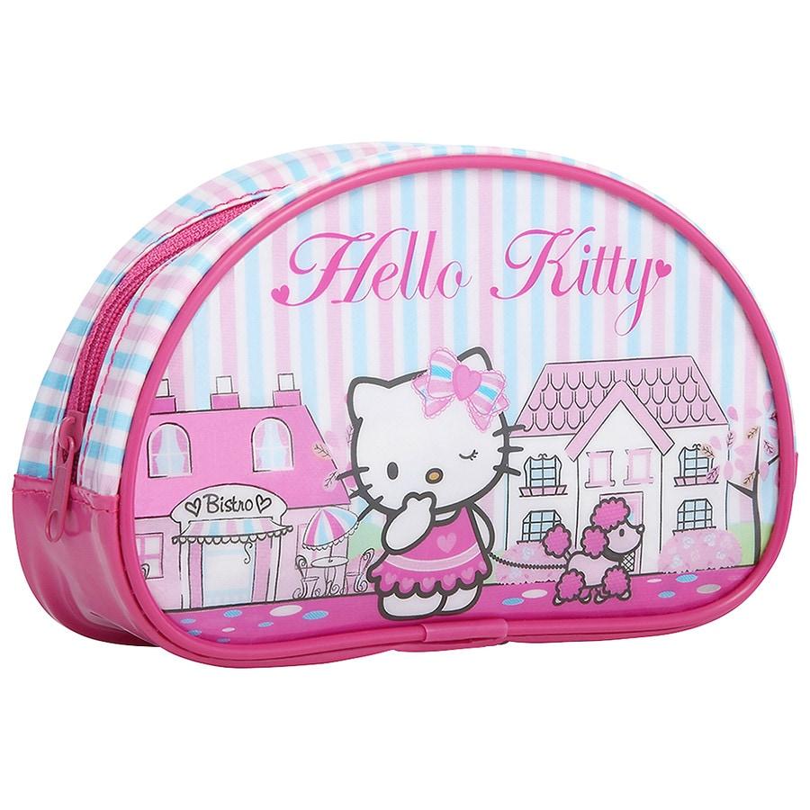 hello-kitty-kosmeticke-tasky-kosmeticka-taska-10-st