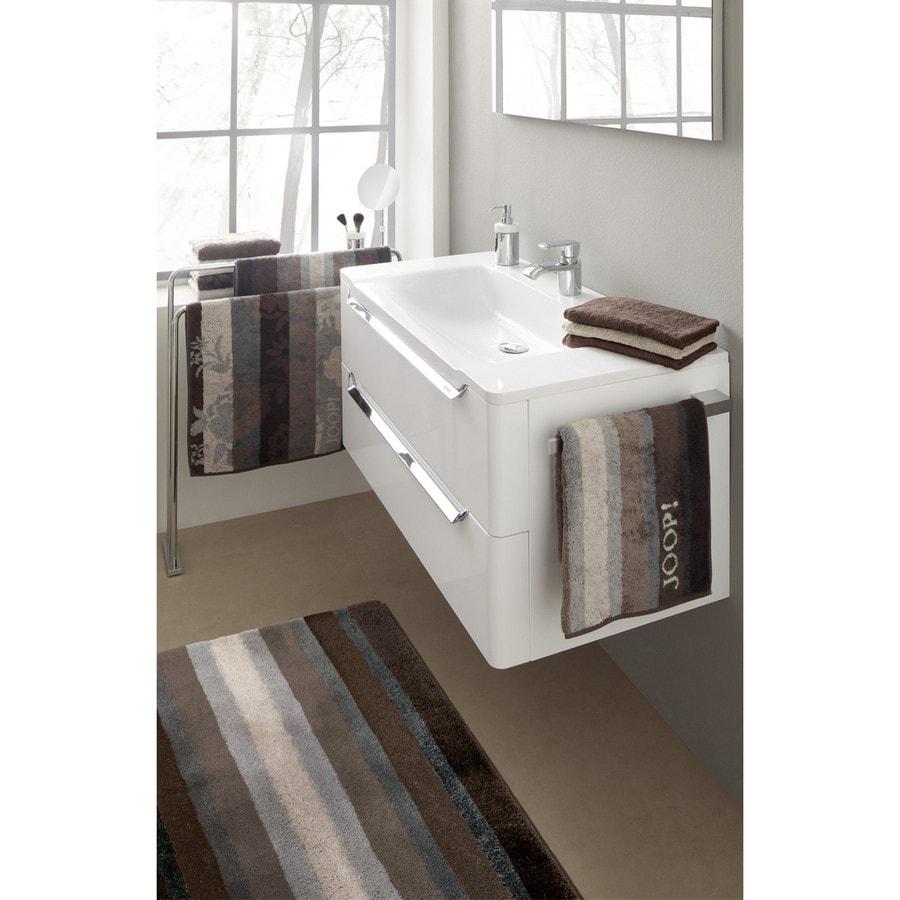 joop living badezimmer abverkauf prime die bad