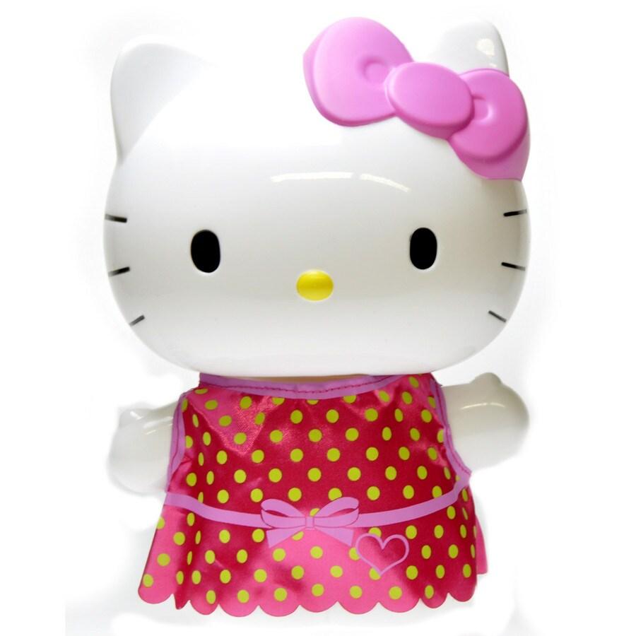 Imagenes De Baños De Hello Kitty:Home > Hello Kitty > Tratamiento > Complementos de baño > Hello Kitty