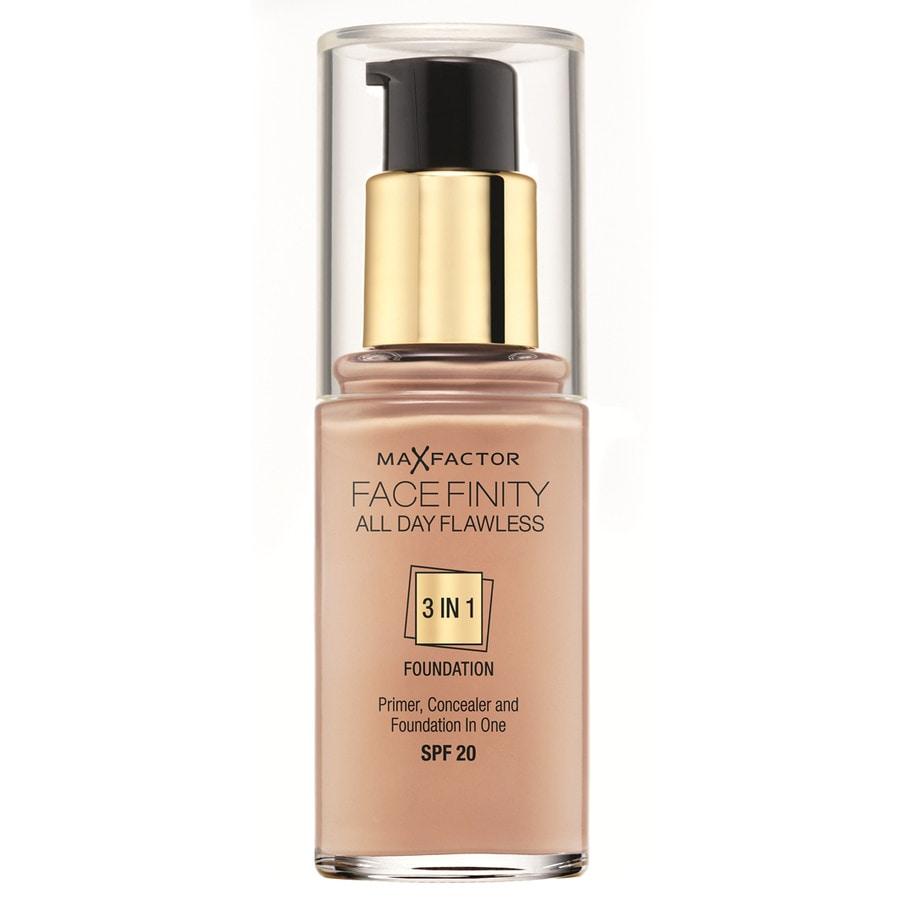 max-factor-make-up-c-75-golden-podklad-300-ml
