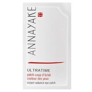 Annayake Ultratime - Soin anti-âge (18.0 ml) pour 80€