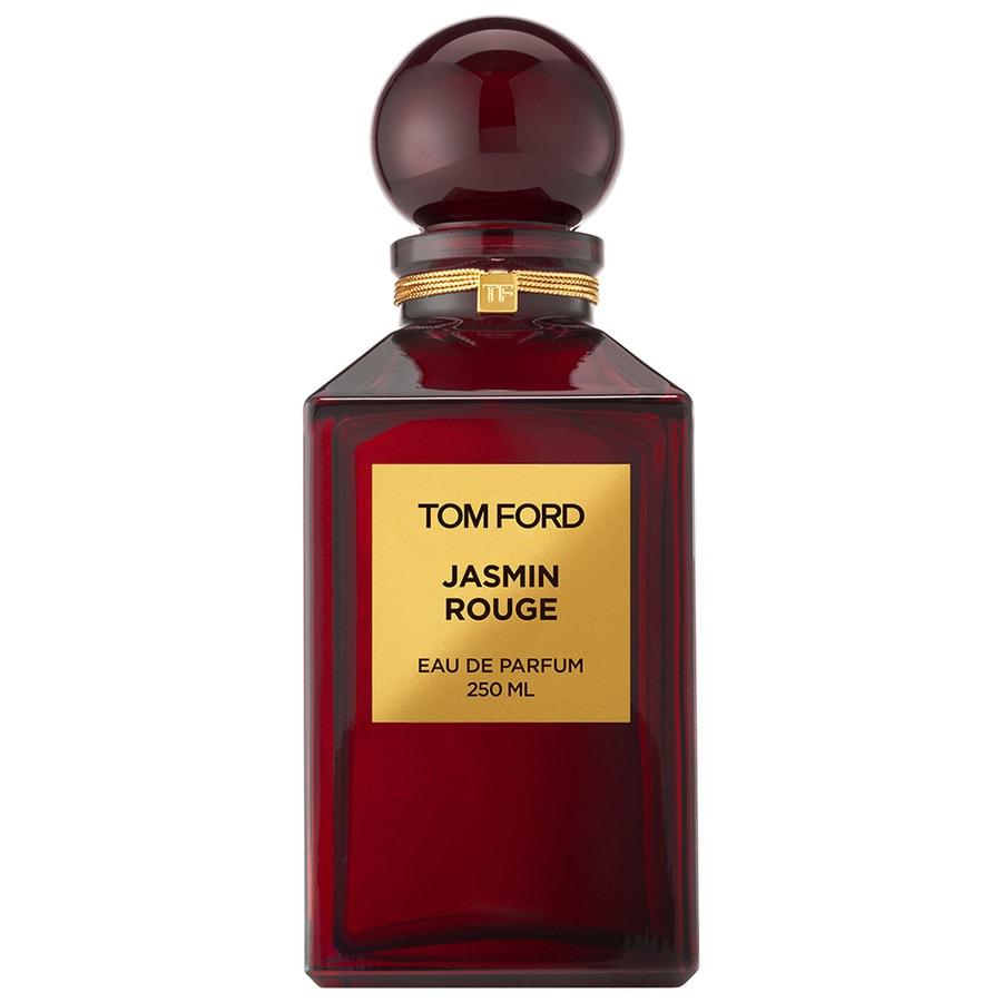 tom ford private blend d fte jasmin rouge eau de parfum. Black Bedroom Furniture Sets. Home Design Ideas