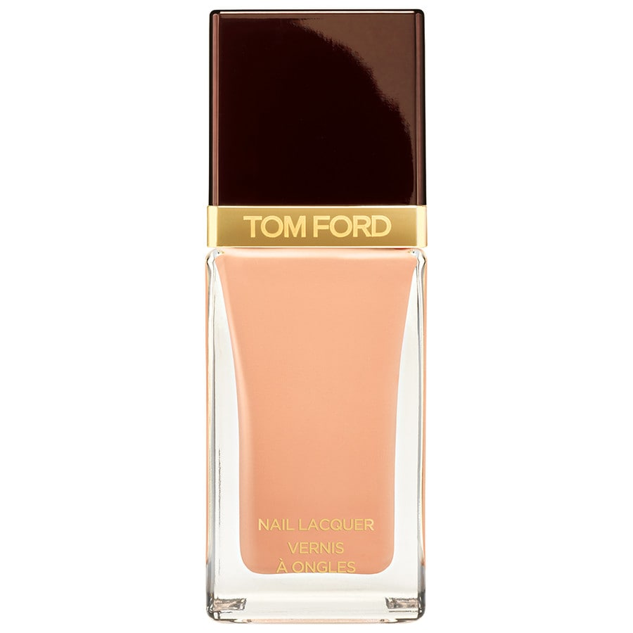 tom-ford-make-up-nehty-c-03-mink-brule-lak-na-nehty-120-ml