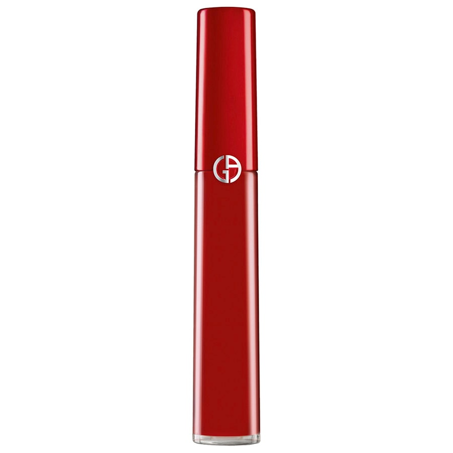 Giorgio Armani Lippen-Make-up Nr. 400 Lipgloss 6.5 ml