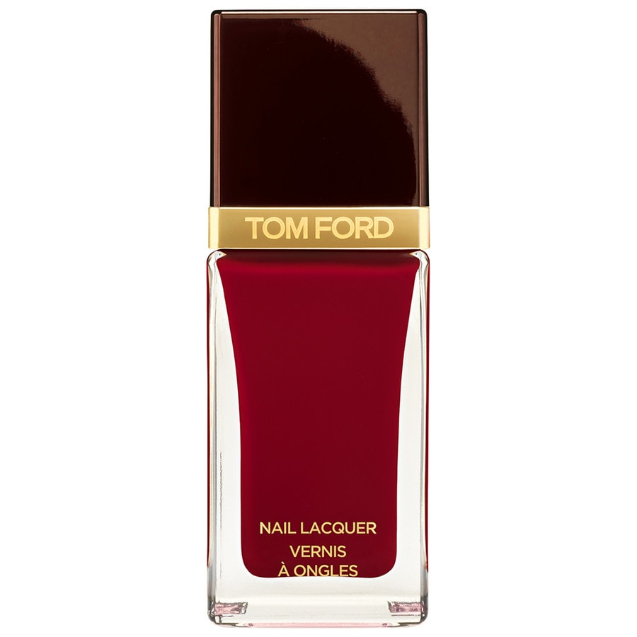 tom-ford-make-up-nehty-c-15-smoke-red-lak-na-nehty-120-ml