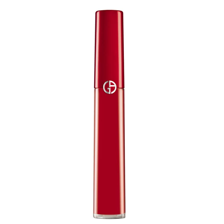 Giorgio Armani Lippen-Make-up Nr. 402 Lipgloss 6.5 ml