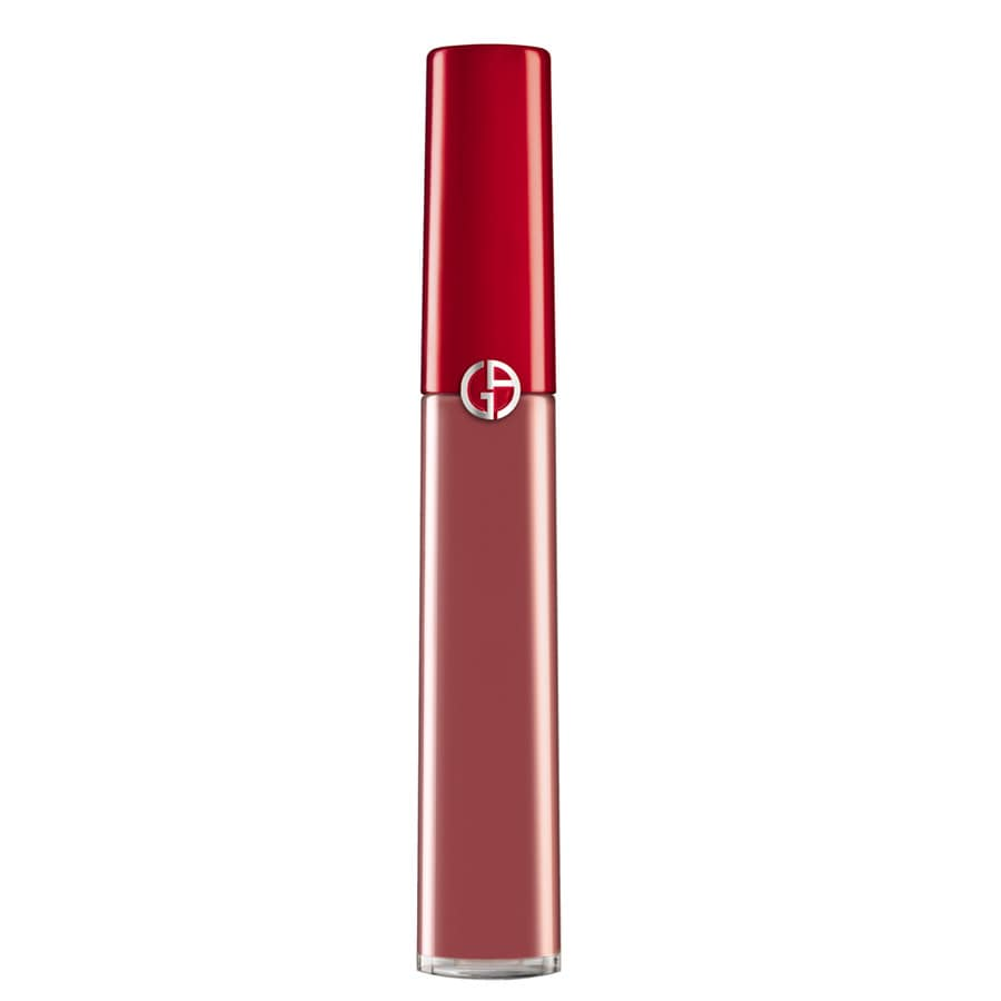 Giorgio Armani Lippen-Make-up Nr. 501 Lipgloss 6.5 ml
