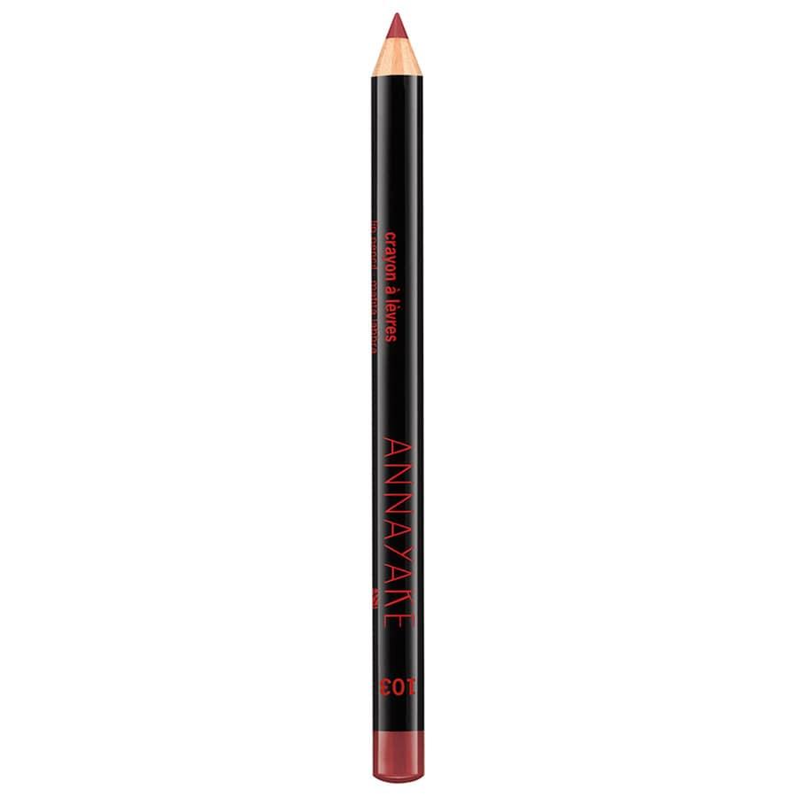 103 Crayon à Lèvres Lippenkonturenstift 1.1 g