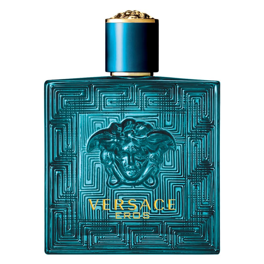 versace-eros-after-shave-1000-ml
