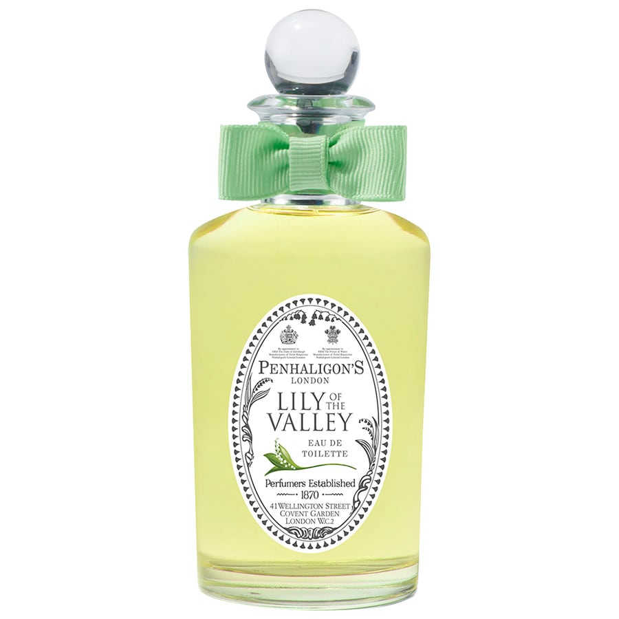 Penhaligon´s Lily of the Valley