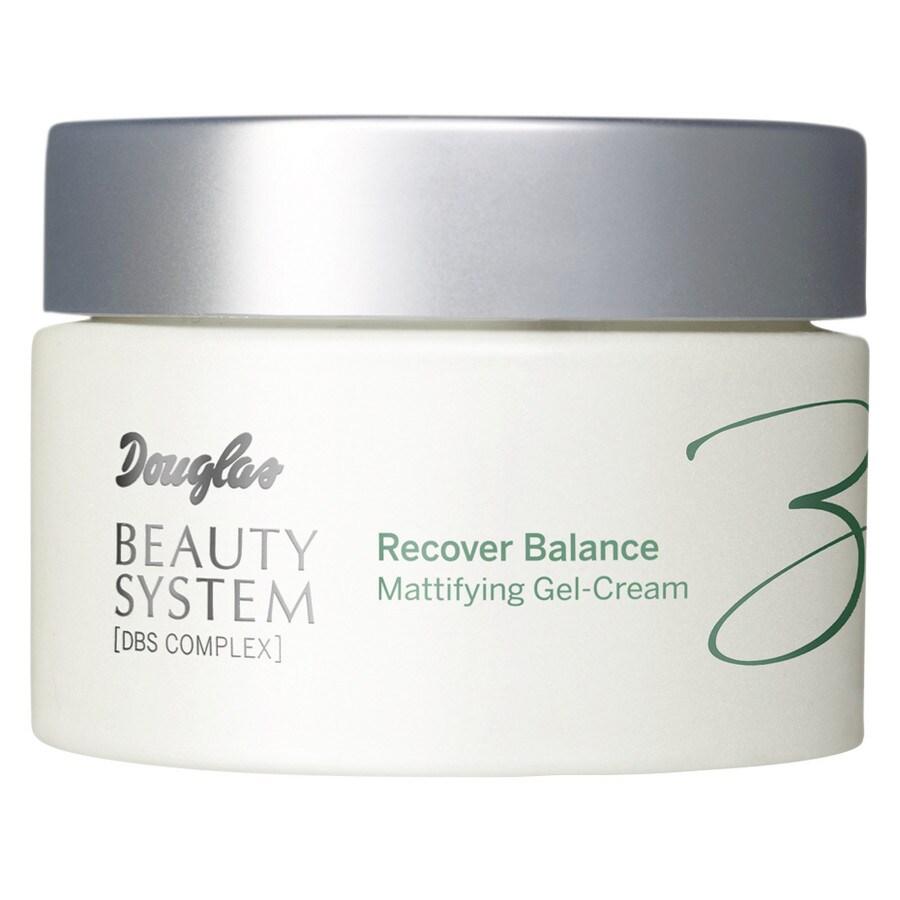 douglas-beauty-system-recover-balance-pletovy-gel-500-ml