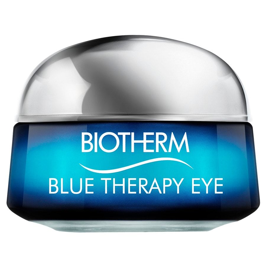 Biotherm, »Blue Therapy Eye«, Anti-Aging Augenpflege
