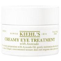 Kiehl's Augenpflege 28 ml Augencreme 28.0 ml - 3605970236915