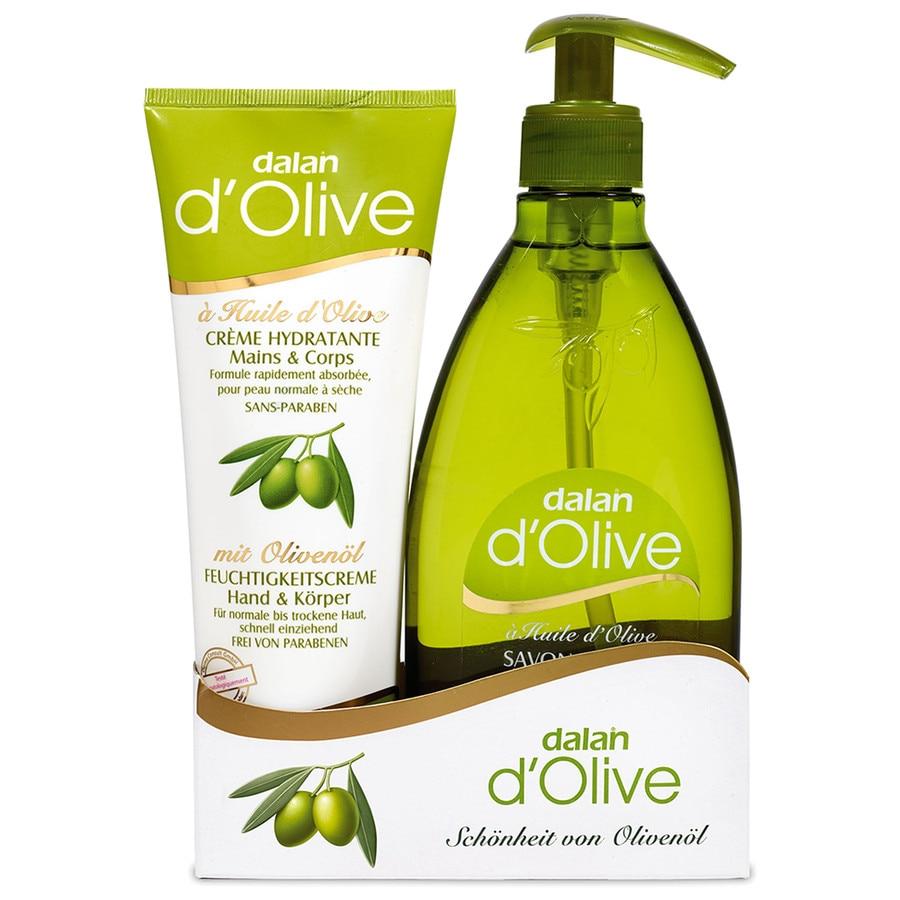 Косметика dalan в olive купить что купить из косметики в улыбке радуги