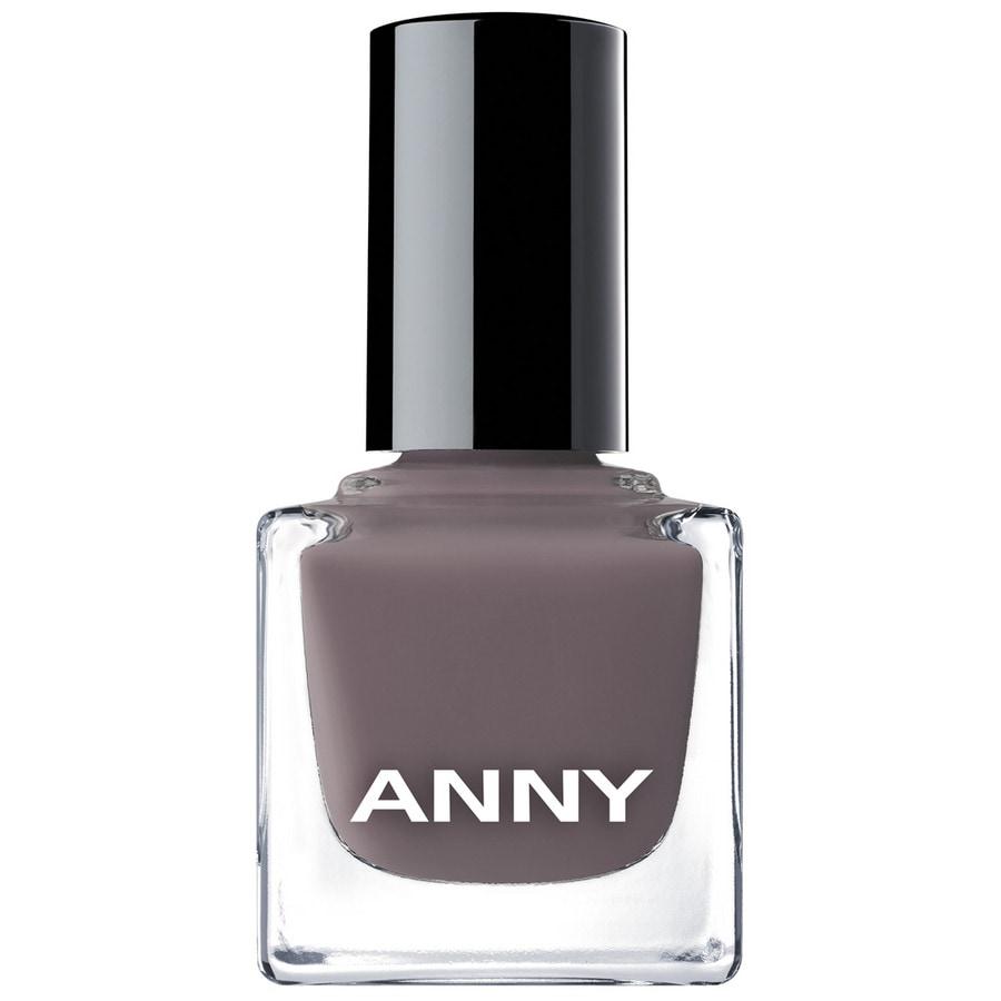 anny-laky-na-nehty-c-314-fake-fur-lak-na-nehty-150-ml