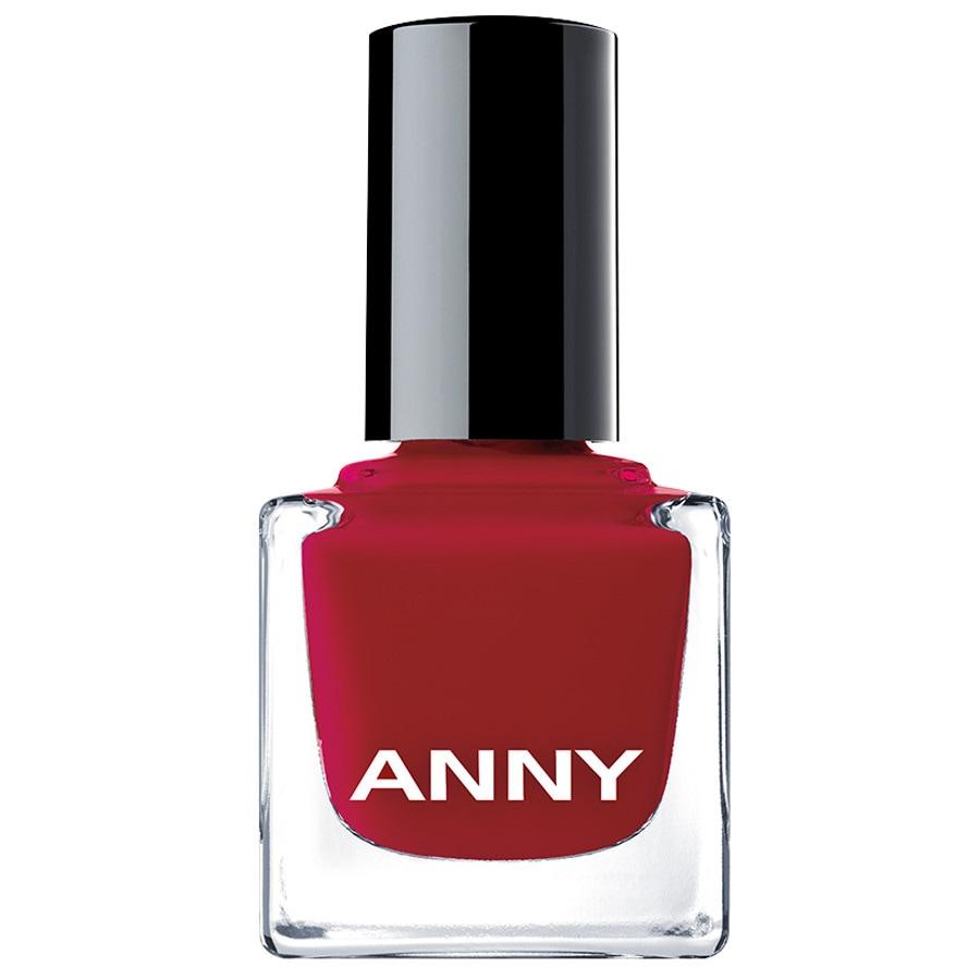 anny-laky-na-nehty-c-082-red-kiss-lak-na-nehty-150-ml