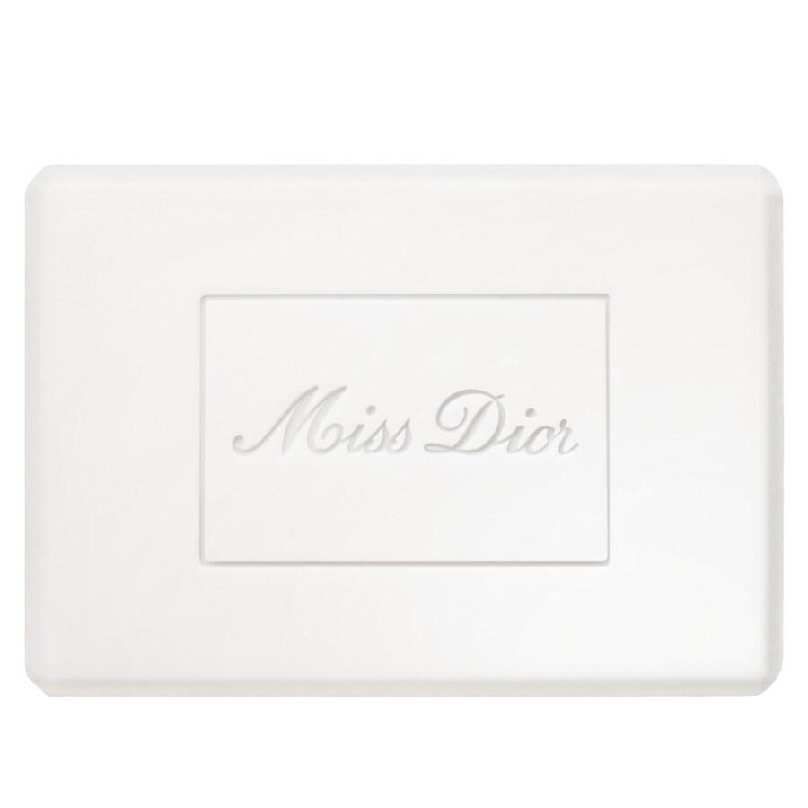 dior-miss-dior-mydlo-1500-g