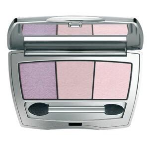 Nr. 56 - Vivid Lilac Shades