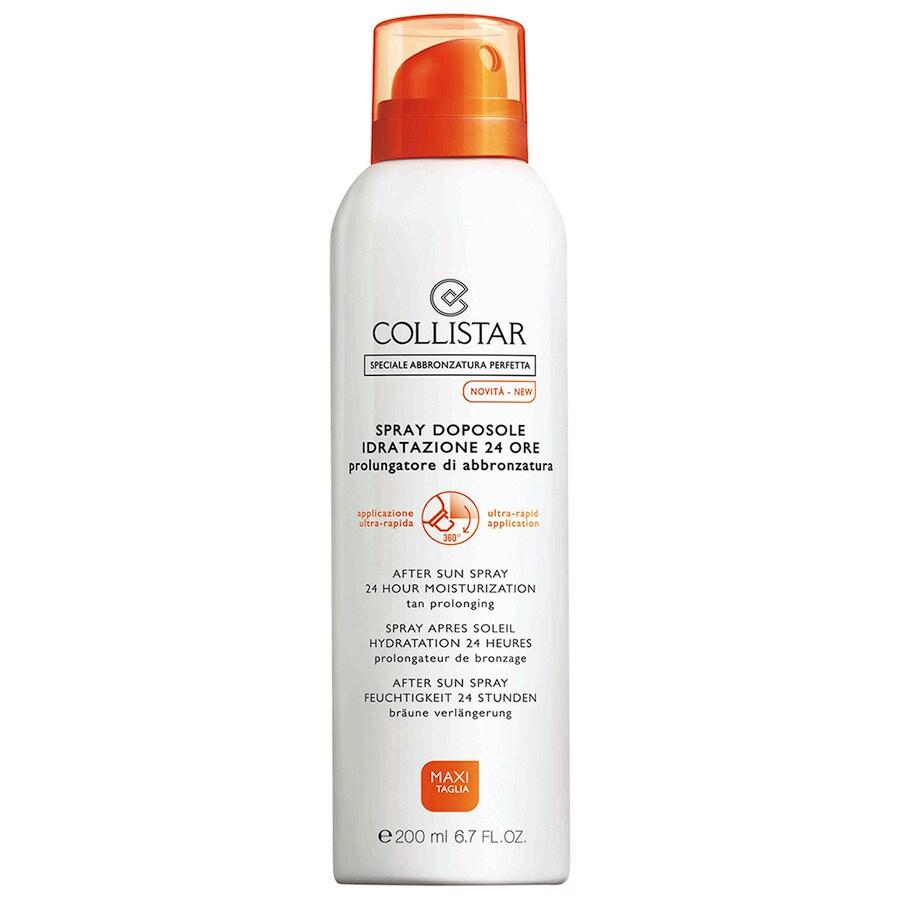 collistar-after-sun-24-h-after-sun-spray-sprej-po-opalovani-2000-ml