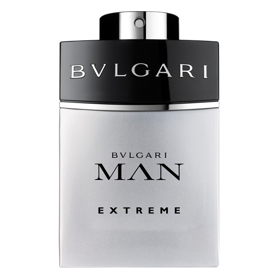 Bvlgari BVLGARI Man Extreme Eau de Toilette Nat. Spray (60 ml)