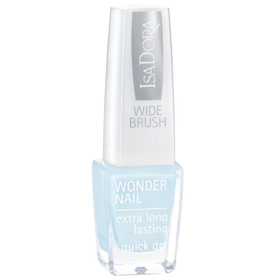 isadora-graffiti-nails-c-763-cloud-lak-na-nehty-60-ml