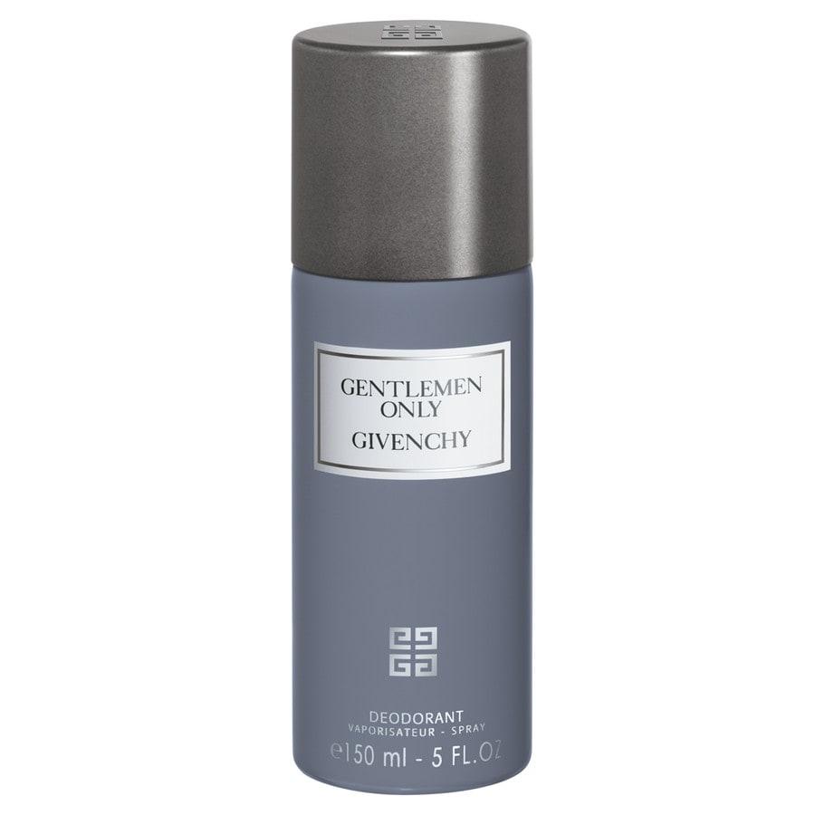 givenchy-gentlemen-only-deodorant-ve-spreji-1500-ml