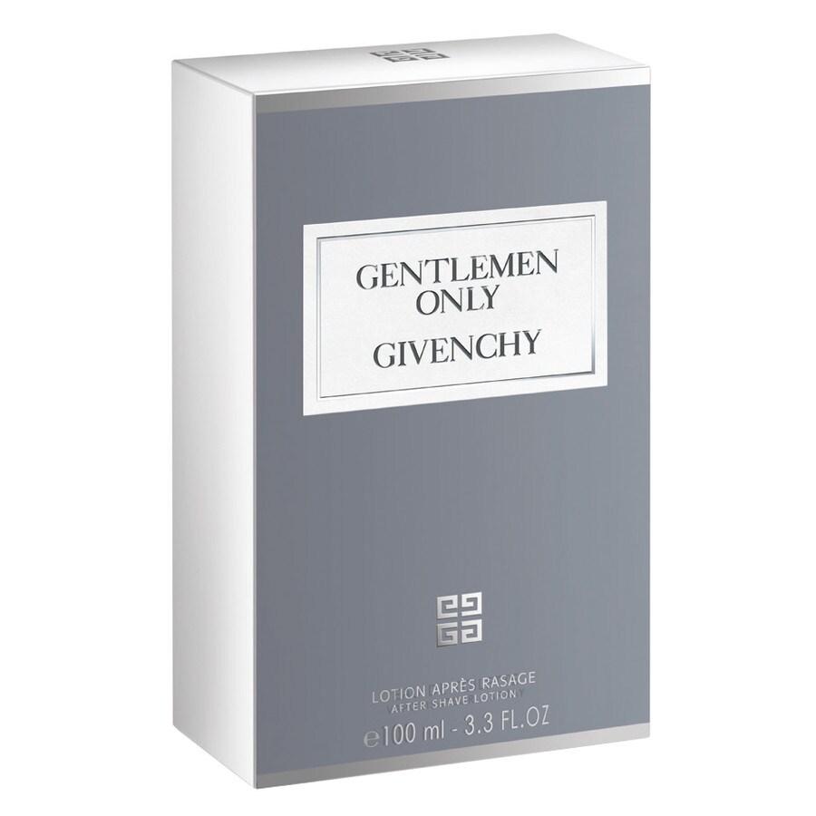 givenchy-gentlemen-only-balzam-po-holeni-1000-ml