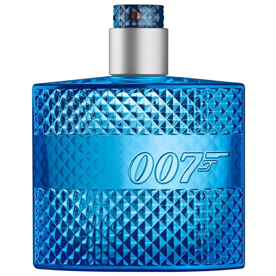 James Bond 007 Ocean Royale Eau de Toilette (EdT) 75.0 ml