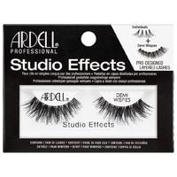 Ardell Studio Effects 1 Stk. Künstliche Wimpern 1.0 st - 74764619938