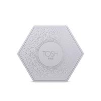 TOSH Adventskalender mit 24 Überraschungen aus 925er Silber