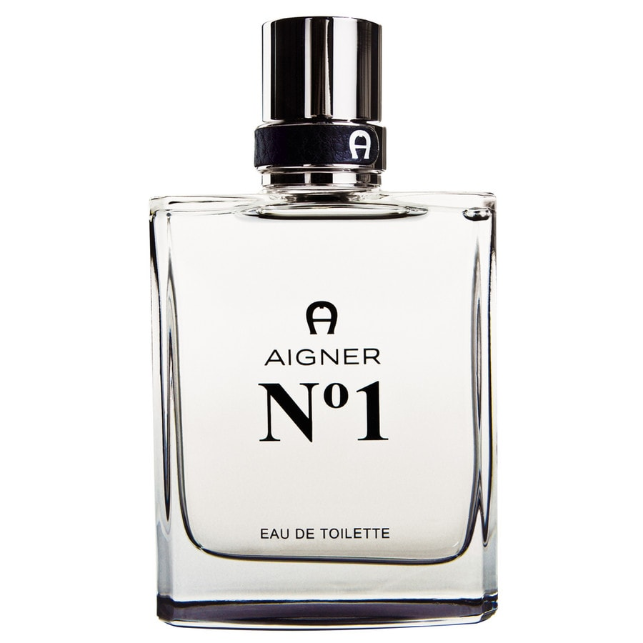 Aigner No1 Men