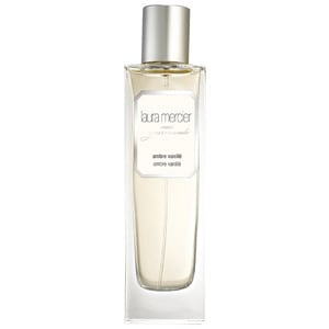 Laura Mercier Eau de Toilette (EdT)
