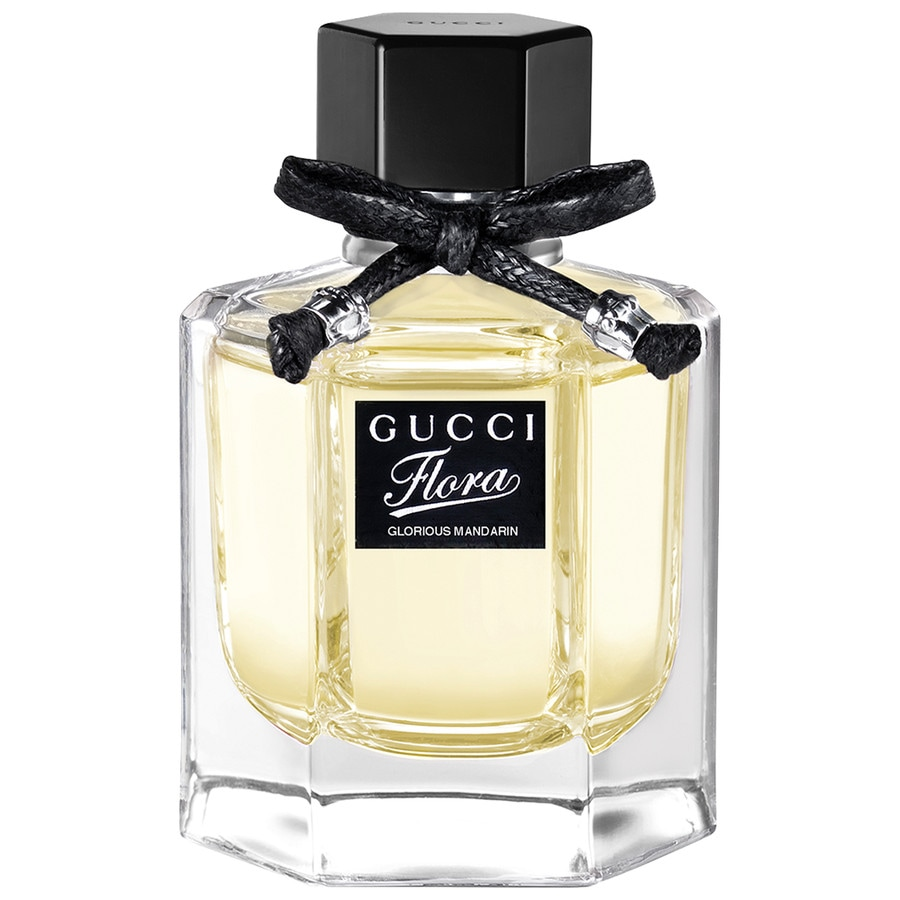 gucci-flora-garden-collection-toaletni-voda-edt-500-ml