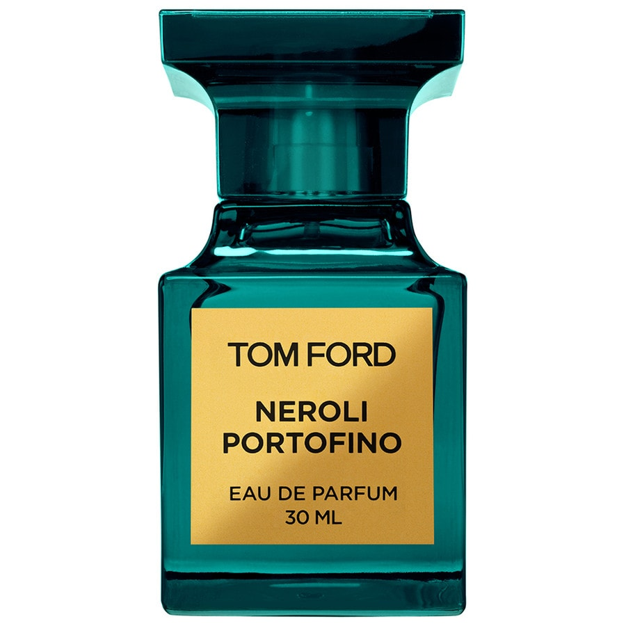 Tom Ford Neroli Portofino Eau de Parfum Nat. Spray (30 ml)