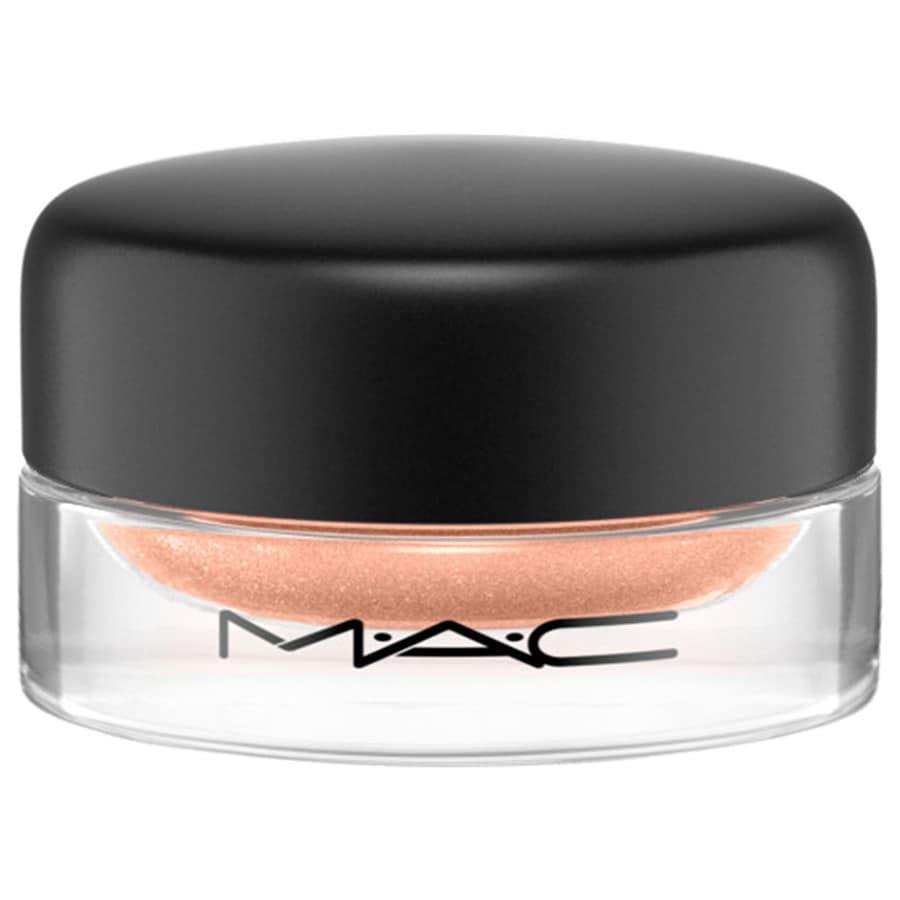 mac-lidschatten-let-me-pop-lidschatten-50-g