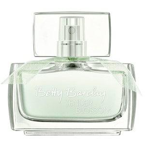 betty barclay tender blossom eau de parfum edp online kaufen bei. Black Bedroom Furniture Sets. Home Design Ideas