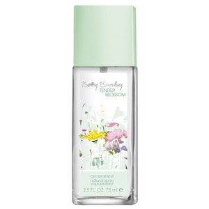 Deodorant Spray 75 ml