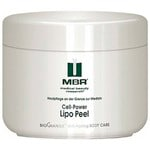 MBR Medical Beauty Research Cell-Power Lipo Peel