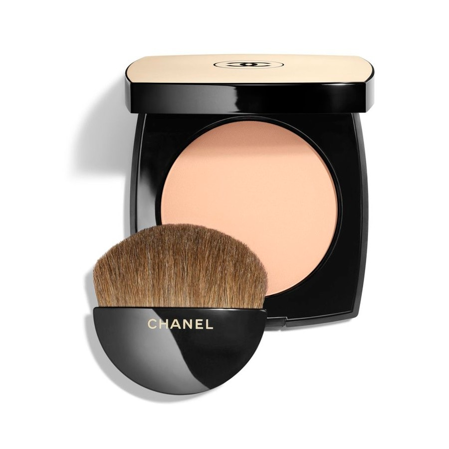 chanel puder 1