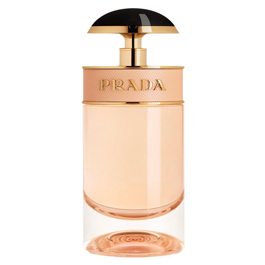 prada-candy-leau-toaletni-voda-edt-500-ml