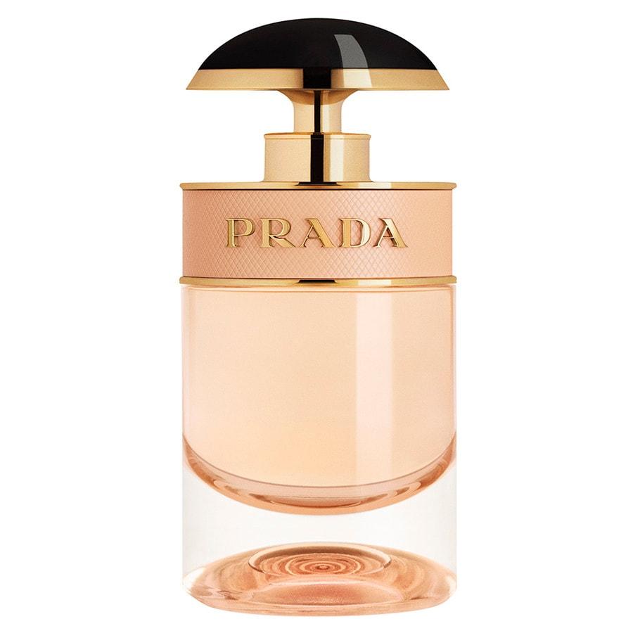 prada-candy-leau-toaletni-voda-edt-300-ml