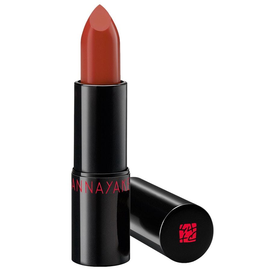 48 Rouge à Lèvres Soin Lippenstift 4 g