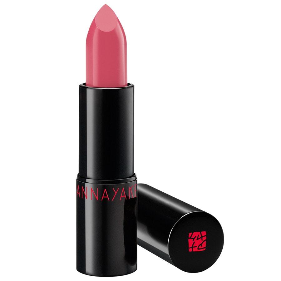 62 Rouge à Lèvres Soin Lippenstift 4 g