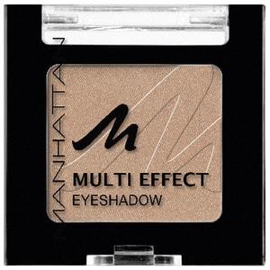 Manhatten Lidschatten Multi Effect Eyeshadow