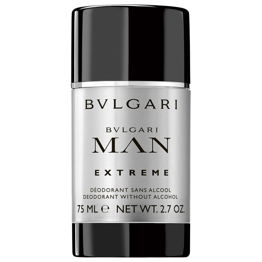 bvlgari-bvlgari-man-extreme-tuhy-deodorant-750-g