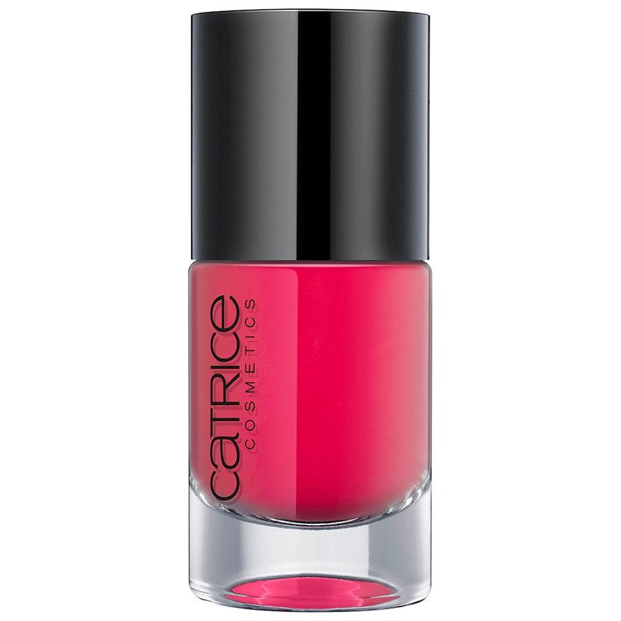 catrice-laky-na-nehty-c-26-raspberryfields-forever-lak-na-nehty-100-ml