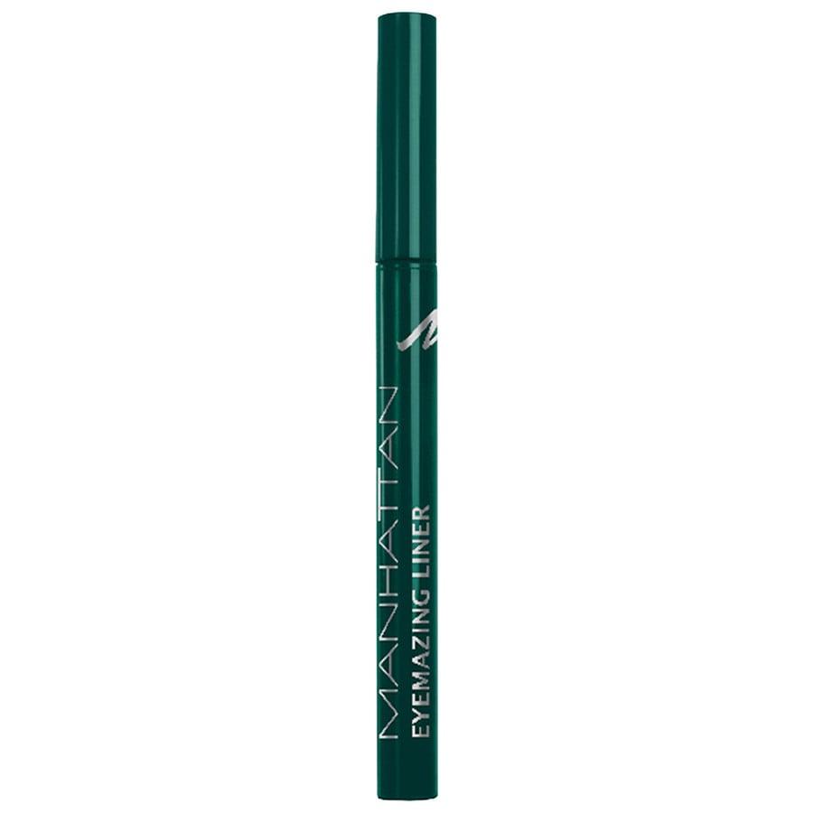manhattan-eyeliner-c-87t-queen-of-green-ocni-linky-10-st