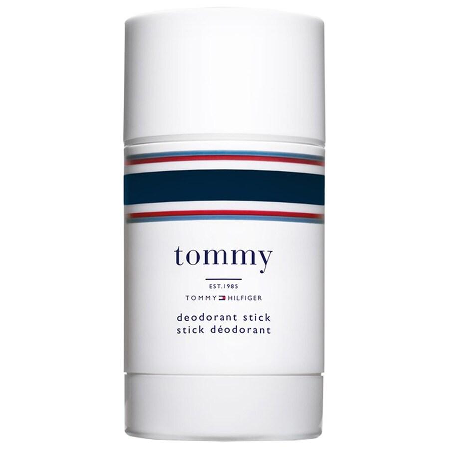 TOMMY HILFIGER Tommy Antiperspirant Stick online bestellen